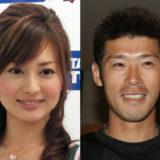 新山千春と元旦那・黒田哲史の離婚理由はセッ〇スレスだった!現在、彼氏の有無と再婚の可能性