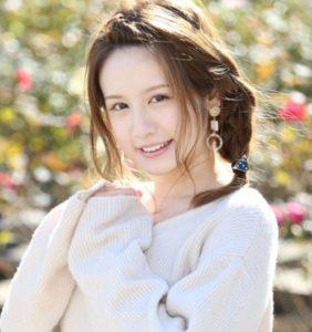 結婚 カブトムシ ゆかり 【祝🎉】ゆずっきーこと倖田柚希さんが結婚を発表~✨「旦那はしばらく軟禁します」
