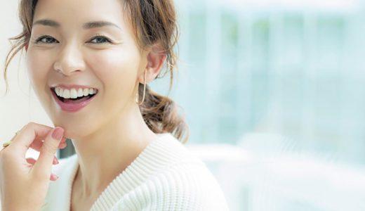 SHIHOが旦那・秋山成勲に一目惚れ!「完璧な夫」と夫婦愛は最高!結婚式には350人が出席!