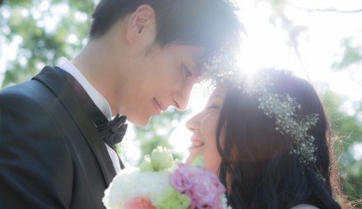 山下弘子の元旦那・前田朋己の馴れ初めはマッチングアプリ!再婚の可能性は無し?