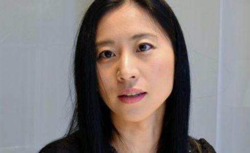三浦瑠麗の夫・三浦清志は元外務省、現ファンド会社マネージャーの超ド級のエリート!夫婦円満の秘訣がヤバイ!