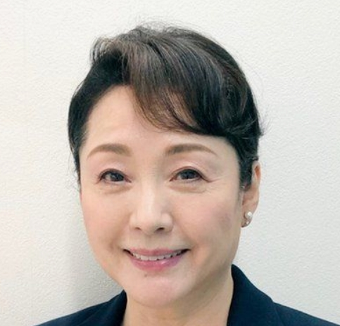 matsuzakakeiko-danna