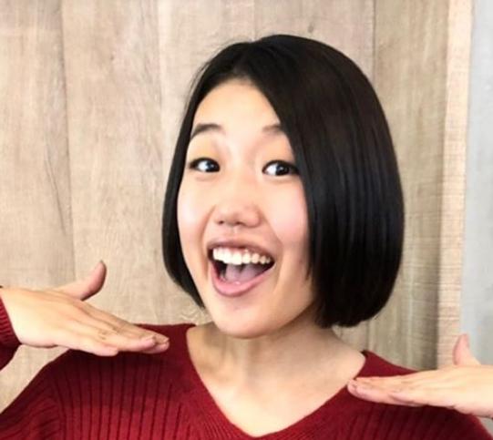 yokosawanatsuko-danna