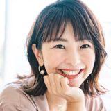 okiyuki-danna