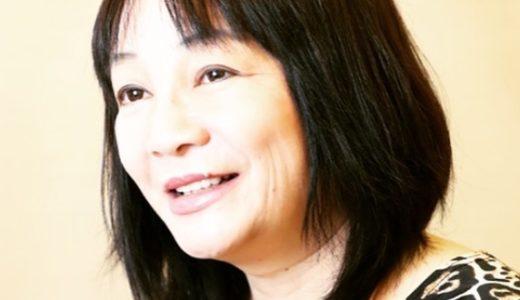 岩井志麻子の旦那・ジョンウォンは嘘つきヒモ貧乏人!クズエピソードまとめ