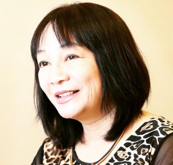 iwaishimako-danna