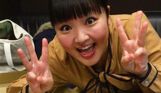 柳原可奈子の旦那はイケメンフジテレビ社員!結婚の決め手が面白い!