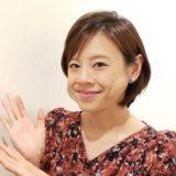 takahashimaasa-danna