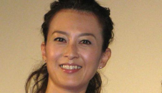 森尾由美の旦那・河合直行は凄腕社長!プロポーズのスケールのデカさが異常www