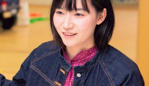 鈴川絢子の旦那・七野浩史は7歳年下の高身長イケメン!夫との夫婦関係は?