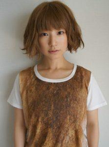 ジュディ マリ yuki 現在