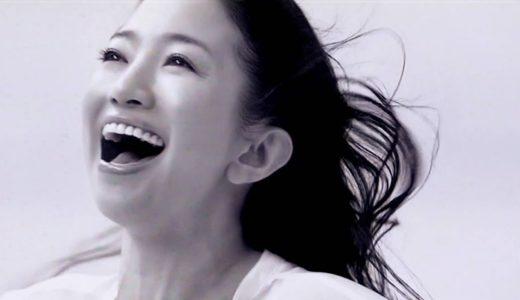 吉田美和と旦那・鎌田樹音は19歳差!元夫・末田健に捧げる歌に感動