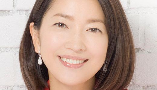 羽田美智子の元旦那・広部俊明がクレイジージャーニーに出演!離婚理由は別居婚の限界